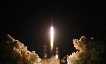 СМИ: Россия только что испытала оружие в космосе?