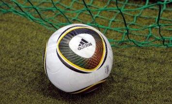 Turpinās FTA vasaras turnīri futbolā