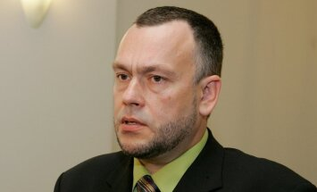 'Pilsonības referendums': CVK izšķirsies par parakstu vākšanu