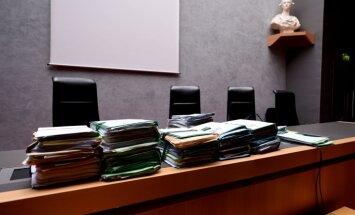 """Для обнародования """"мешков ЧК"""" нужно 50 000 евро и затем по 24 000 евро ежегодно"""