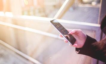 СМИ узнали о возможном дефиците новых iPhone перед Новым годом