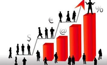 SAK Augsta līmeņa darba grupa seminārā spriedīs par investīciju piesaisti