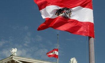 Austrijas Konstitucionālā tiesa atzīst trešo dzimumu