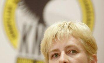 Эксперты неоднозначно оценивают решение премьера о восстановлении Стрике