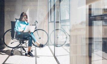 Visbiežāk pieļautās kļūdas, no kurām vajadzētu izvairīties darba intervijā