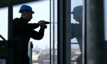 ГАЗ приглашает работодателей подавать заявки на создание субсидированных рабочих мест