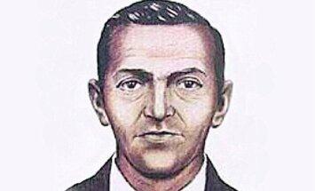 FIB pārtrauc senu mistiskas lidmašīnas nolaupīšanas izmeklēšanu