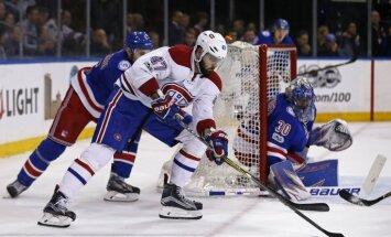 Montreal Canadiens Alexander Radulov