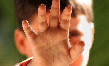 Diskutēs par problēmgadījumiem skolās un atbalstu bērnu pozitīvai uzvedībai