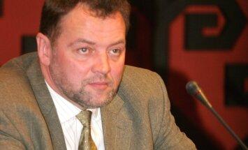 Krāslavas novada domes vadītājs kļuvis par premjera padomnieku Latgales attīstības jautājumos