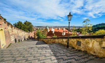 Другая Прага: 6 причин уйти прочь от туристических троп