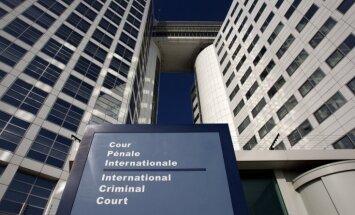 Суд ООН не нашел геноцида в действиях Сербии и Хорватии 20-летней давности