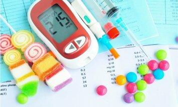 Bērniem ar cukura diabētu no februāra būs pieejami valsts apmaksāti insulīna sūkņi