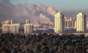 Maskavas mērs 'piesaka karu' hruščovkām
