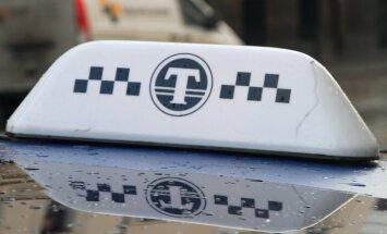 Ietekmīgs ASV tehnoloģiju uzņēmējs var satricināt Latvijas taksometru tirgu