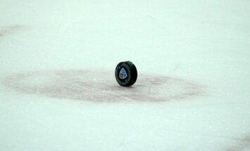 Krievijas sporta ministrija apstiprina leģionāru limitu KHL, baltkrievu un kazahu situācija neskaidra