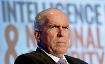 """Глава ЦРУ: администрация Обамы ошиблась с последствиями """"арабской весны"""""""