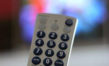 TV3 un LNT varēs prasīt maksu par pārraidīšanu kabeļtīklos