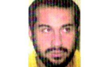 'Daesh' uzbrukumos izmanto nāvējošo sinepju gāzi, atklāj grupējuma pārstāvis