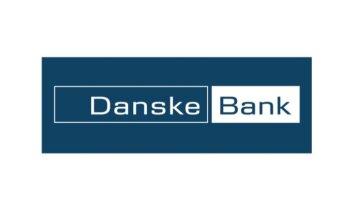 'Danske Bank' piešķir 2,5 miljonus eiro 'United Oil'