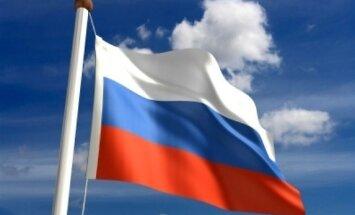 ES lēmums par sankciju pagarināšanu Krievijai atlikts uz nākamo nedēļu