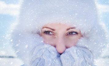 Погода на неделю: резкое потепление, а к выходным — морозы до -10 градусов
