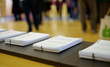 Эксперты говорят о ярких победах и провалах на выборах