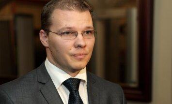 Комиссия Сейма вычеркнула предложенные Нацблоком поправки о запретах для офшоров
