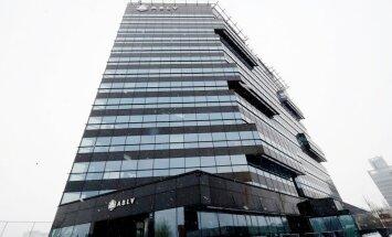 'ABLV Bank' aktīvi augustā atgūti 47,14 miljonu eiro apmērā