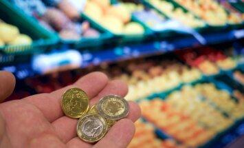Торговцы: попыток использования фальшивых денег становится меньше