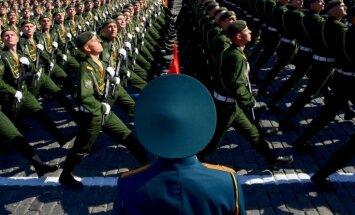Kipras prezidents piedāvā Krievijai valsts teritorijā izvietot kara bāzes