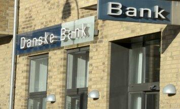 Avoti: 'Danske Bank' ceturtdien varētu paziņot par aiziešanu no Baltijas valstīm