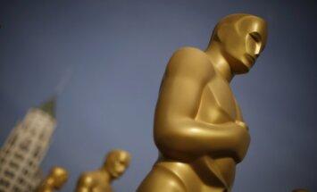 Nosaukti 'Oskaru' pretendenti. Absolūts nomināciju līderis – mūzikls 'La La Land'