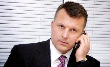 Tuvākajos 10 gados ap 100 000 investoru vēlēsies iegādāties īpašumus Latvijā un iepludinās lielāku naudu nekā ES, lēš Šlesers