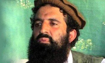 Nogalināts 'Daesh' līderis Afganistānā Abduls Hasibs