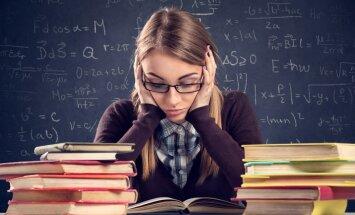 Новая коалиция Эстонии разрешит обучение в гимназиях на русском языке