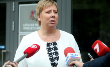 Госсекретарь МВД: урезание пособий беженцам было ошибкой