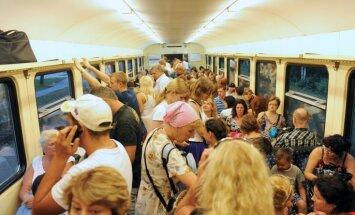 Pasažieru vilciens требует еще 10 млн. евро, иначе перевозка пассажиров будет под вопросом
