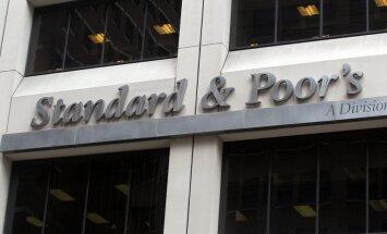 Krievija turpmāk ignorēs starptautisko kredītreitingu vērtējumus
