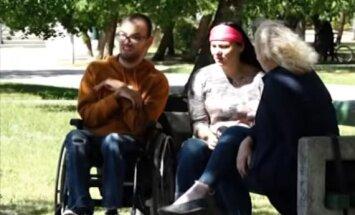 Группа молодых людей избила инвалида и участников музыкального фестиваля