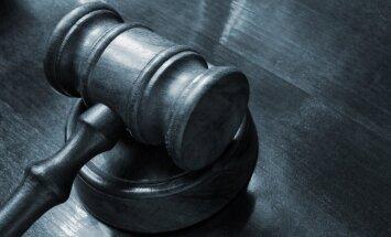 Tiesu budžetam jāizriet no sasniegtajiem rezultātiem, norāda eksperti