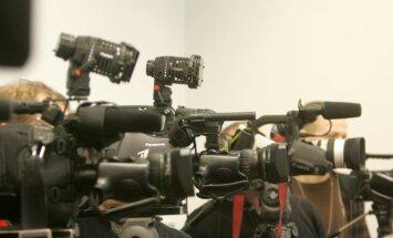 Kāda būs žurnālistu un mediju redakciju nākotne