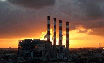 Subsidētās enerģijas nodokļa likumā izmaiņas nav vajadzīgas, uzskata EM