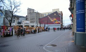 Video: Kā Krievijas ekonomiskās problēmas izjūt Latvijas tūrisma nozarē?