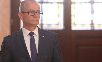 Министры отклонили идею улучшить условия въезда и пребывания иностранцев в Латвии