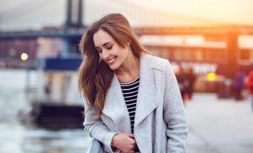 Ученые: всего три вещи могут изменить вашу жизнь к лучшему