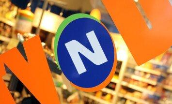 'Narvesen': mazumtirdzniecībā aktuāla problēma ir darbinieku rotācija Rīgā