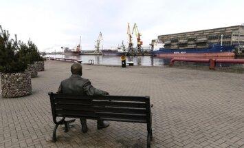 Ventspils pilsētas dome tūrisma avīžu izdošanai atvēl 28 290 eiro