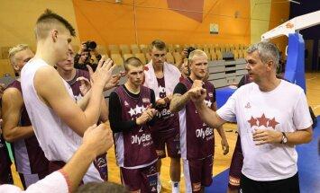 Portāls 'Delfi' gatavs lielākajam vasaras sporta notikumam – 'Eurobasket 2017'