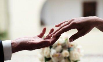 Шуточный гороскоп: как найти мужа по Знаку Зодиака